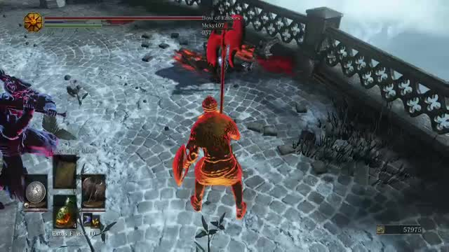 Watch parry bois GIF by Gamer DVR (@xboxdvr) on Gfycat. Discover more AceClaymorgan, DARKSOULSIII, xbox, xbox dvr, xbox one GIFs on Gfycat