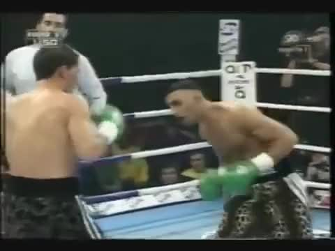 Watch Prince Naseem Hamed Dancing GIF on Gfycat. Discover more boxing GIFs on Gfycat