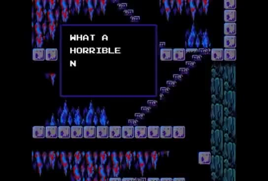 Watch this trending GIF on Gfycat. Discover more All Tags, Konami, Sequelitis, Simon, animation, belmont, castlevania, comedy, nes, nintendoparody GIFs on Gfycat