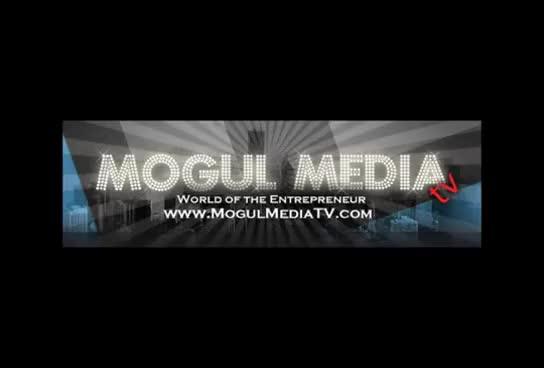 Watch and share Uni GIFs on Gfycat