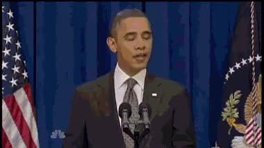 Watch NO TUVISTE INFANCIA OBAMA SE ORES ME VOY LA MIERDA GIF on Gfycat. Discover more barack obama GIFs on Gfycat