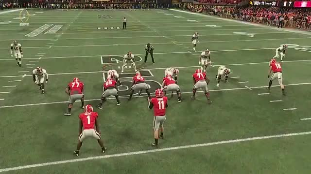 Watch and share Mecole Hardman GIFs and Madden GIFs on Gfycat