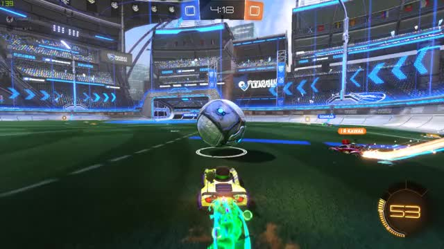Watch the pain GIF on Gfycat. Discover more RocketLeague GIFs on Gfycat