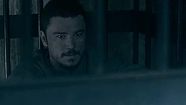 Watch this trending GIF on Gfycat. Discover more and they were enemies, billie piper, eva green, harry treadaway, josh hartnett, my things, penny dreadful, penny dreadful gif, reeve carney, rory kinnear, sarah greene, series, series gif, simon russell beale, timothy dalton, tv series GIFs on Gfycat