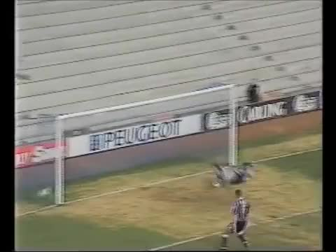 Watch Coventry City 4 Manchester City 0 1994-95 GIF on Gfycat. Discover more EPL, Football, League, PremierLeague, england, premier, soccer, uk GIFs on Gfycat
