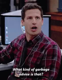 Watch Brooklyn 99 GIF on Gfycat. Discover more related GIFs on Gfycat
