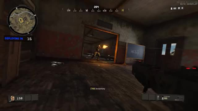 Watch playing cod GIF by neofidelius on Gfycat. Discover more related GIFs on Gfycat