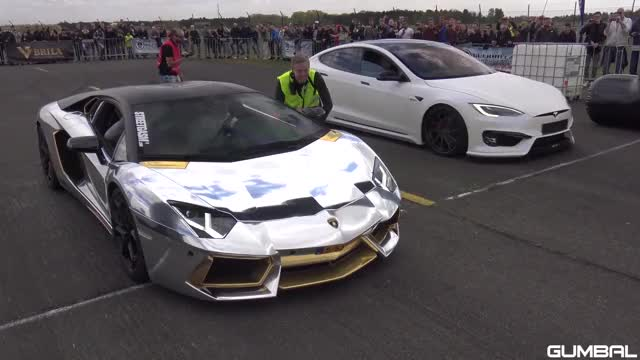 Watch and share Aventador S GIFs and Lamborghini GIFs on Gfycat
