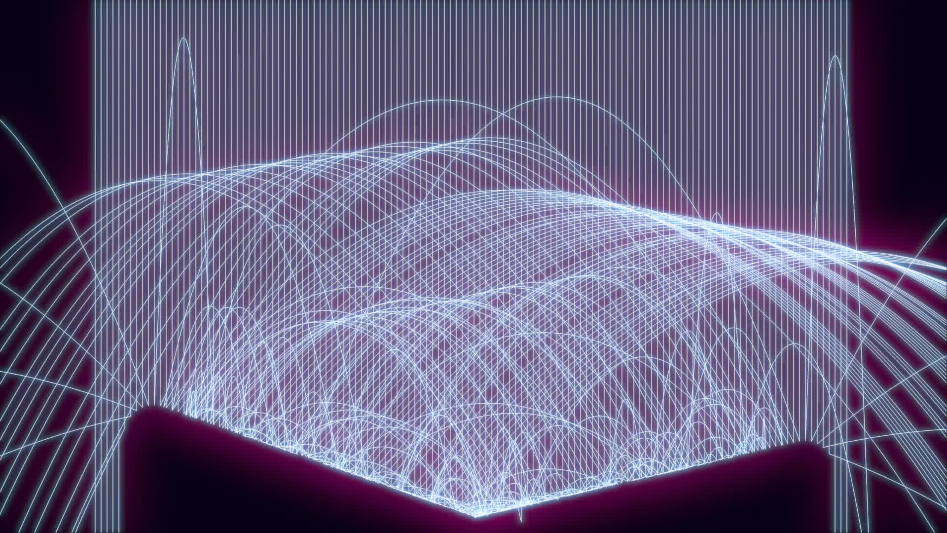 gamedevscreens, Particle physics - needs work GIFs