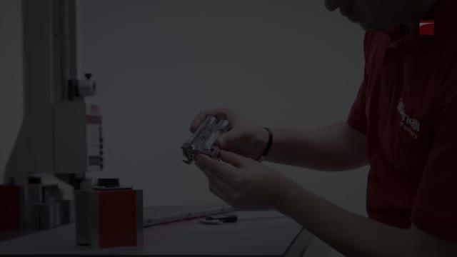 Watch and share Benelli 828u GIFs and Shotguns GIFs on Gfycat