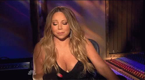 Watch Mhmm GIF on Gfycat. Discover more mariah carey GIFs on Gfycat