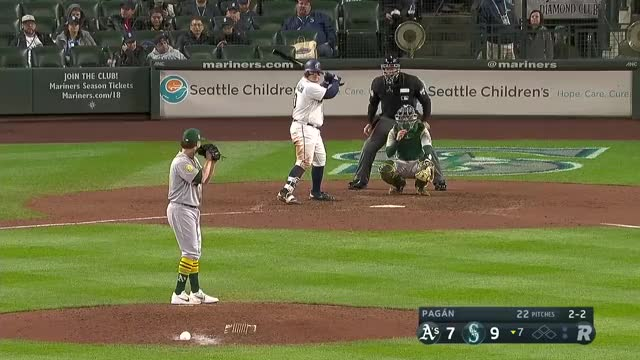 Watch and share Baseball GIFs by Michael Ajeto on Gfycat