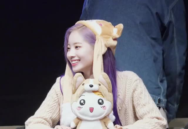 Watch Dahyun GIF by Blueones (@blueones) on Gfycat. Discover more celebs, dahyun, kpop, twice GIFs on Gfycat