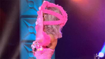 Watch drag GIF on Gfycat. Discover more drag GIFs on Gfycat