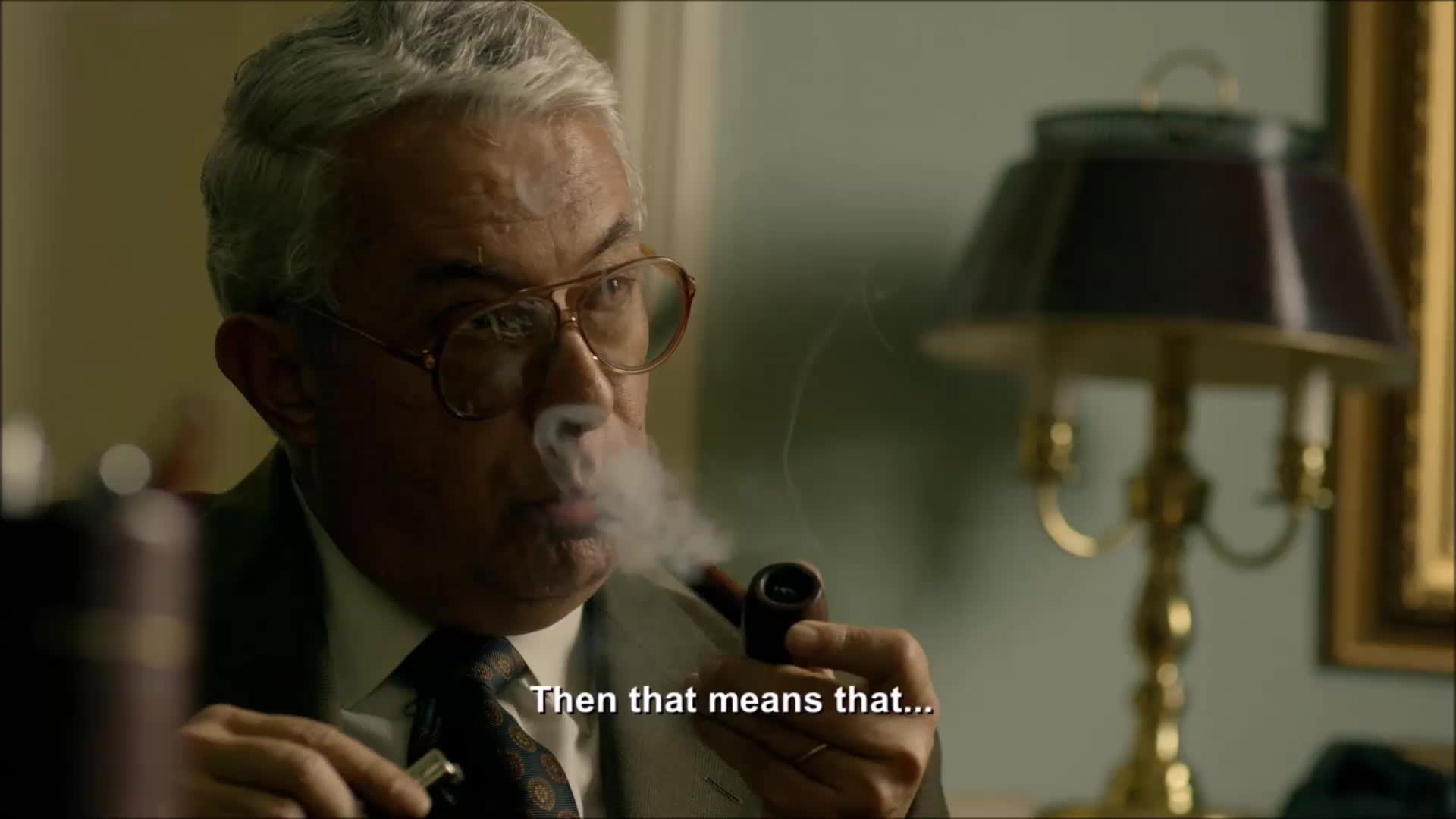 narcos, Episode Discussion: Season 2 Episode 2 (reddit) GIFs