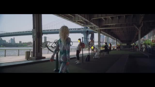 Watch Paramore: Fake Happy [OFFICIAL VIDEO] GIF on Gfycat. Discover more Hayley Williams, Para more, Paramor, Paramore, Parmore, Taylor York, Zac Farro, fake happy, fake happy too, i'm sure everybody here is fake happy too GIFs on Gfycat