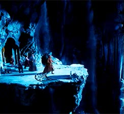 Watch and share The Hobbit An Unexpected Journey GIFs on Gfycat
