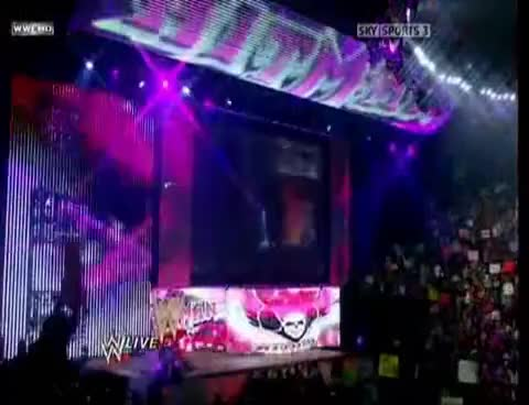 Watch and share Bret GIFs and Hart GIFs on Gfycat