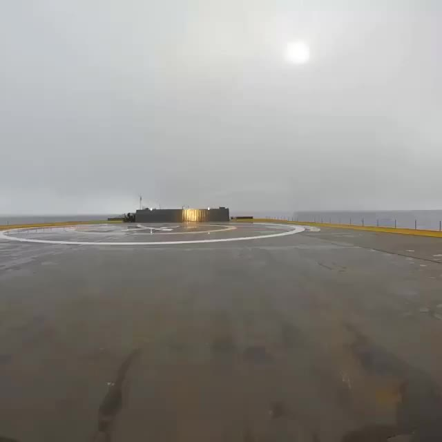 Watch Almost Falcon9 GIF on Gfycat. Discover more related GIFs on Gfycat