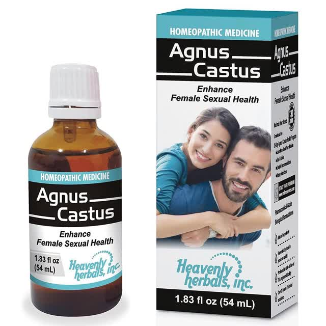 Watch Berberis Vulgaris Drops GIF by Heavenly Herbals (@wellnessherb) on Gfycat. Discover more Agnus Castus Drops, Aletris Gold Drops, Arjuna Capsules GIFs on Gfycat