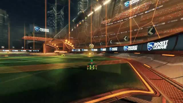 Watch and share Rocket League GIFs and Save GIFs by kennieh on Gfycat