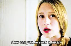 Watch American Horror Story: Coven~ Boy Parts,3x02. GIF on Gfycat. Discover more Taissa Farmiga, ahs, ahs coven, american horror story, gifs3, idk what this is, mine, oops GIFs on Gfycat