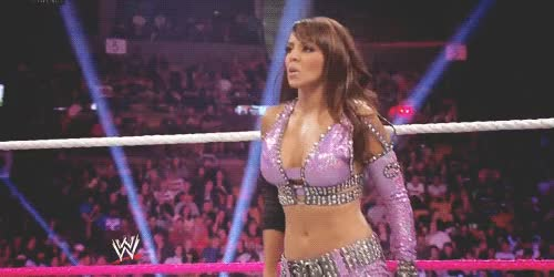 Watch wwe divas diva gif GIF on Gfycat. Discover more related GIFs on Gfycat