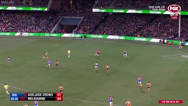 Watch and share Australian Football GIFs and Funny GIFs by Lace out on Gfycat