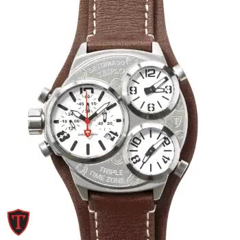 Watch and share DETOMASO Watches GIFs on Gfycat