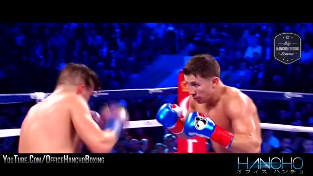 Watch this trending GIF on Gfycat. Discover more Boxeo, Boxing, Boxing Skills, Gennady Golovkin, Gennady Golovkin Highlights, Gennady Golovkin Knockouts, Gennady Golovkin vs Kell Brook, Golovkin Brook, Golovkin vs Brook, Kell Brook Vs Gennady Golovkin GIFs on Gfycat