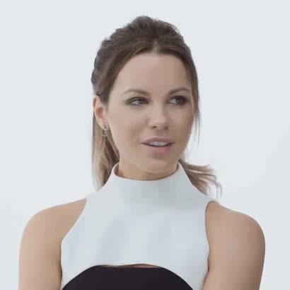 Watch this kate beckinsale GIF on Gfycat. Discover more celebs, kate beckinsale, selene, underworld GIFs on Gfycat