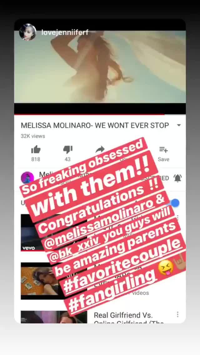 Watch and share Melissamolinaro 2018-09-26 21:45:21.354 GIFs by Pams Fruit Jam on Gfycat