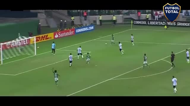 Watch and share Atlético Tucumán GIFs and Palmeiras GIFs on Gfycat