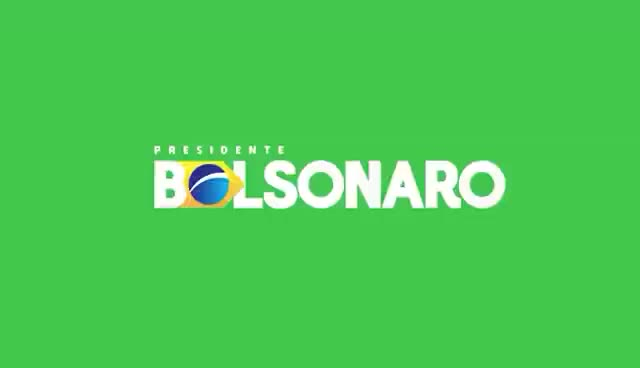 Watch and share Bolsonaro17 GIFs and Bolsomito GIFs on Gfycat