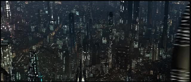 Watch and share Dystopia GIFs on Gfycat