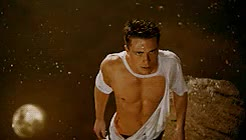 Watch COLTON HAYNES GIF on Gfycat. Discover more $, Colton Haynes, Gif, Gif Set, Gif: Teen Wolf, Shirtless, Teen Wolf, Teen Wolf S2 GIFs on Gfycat