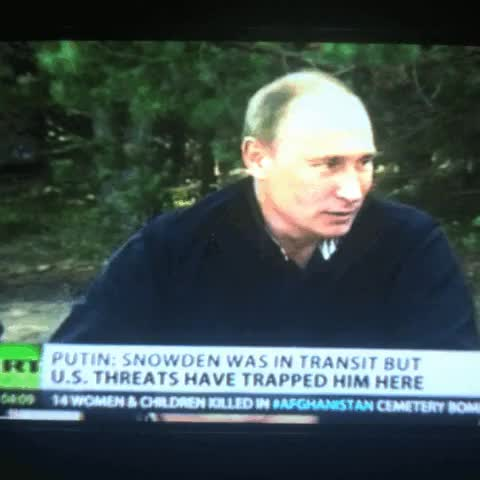 Watch and share Russia Today GIFs and Snowden GIFs on Gfycat