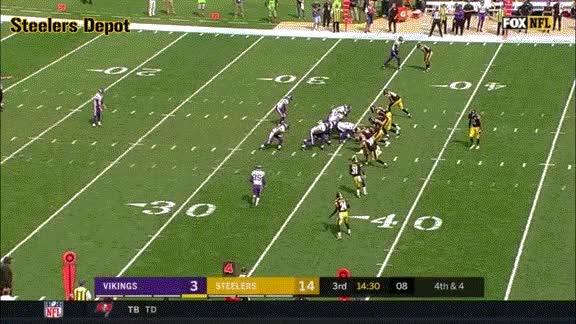 Watch and share Tyler-fake-punt GIFs on Gfycat