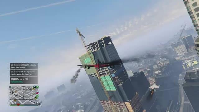 Watch Avion GIF by Gamer DVR (@xboxdvr) on Gfycat. Discover more GrandTheftAutoV, xX Patho Xx, xbox, xbox dvr, xbox one GIFs on Gfycat