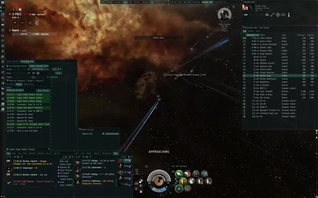 Watch and share Eve Online GIFs and Pvp GIFs on Gfycat