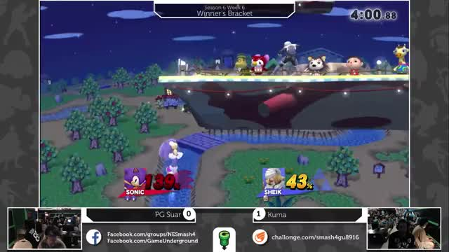 Watch and share Twitch GIFs and Games GIFs on Gfycat