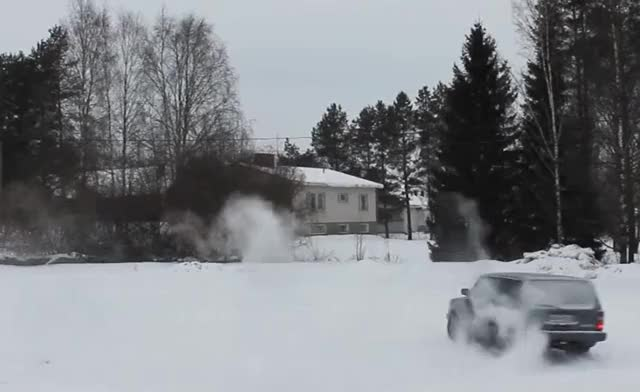 Watch and share 2018-01-07 07-18-08 GIFs on Gfycat