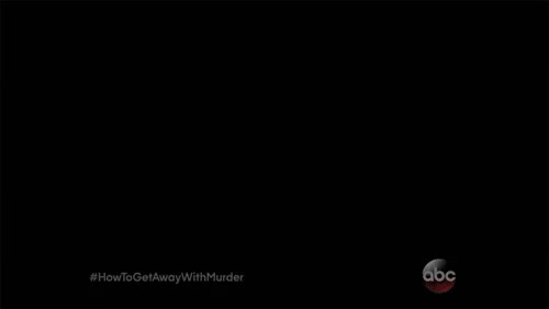 How to get away with murder create discover and share awesome how to get away with murder create discover and share awesome gifs on gfycat ccuart Image collections