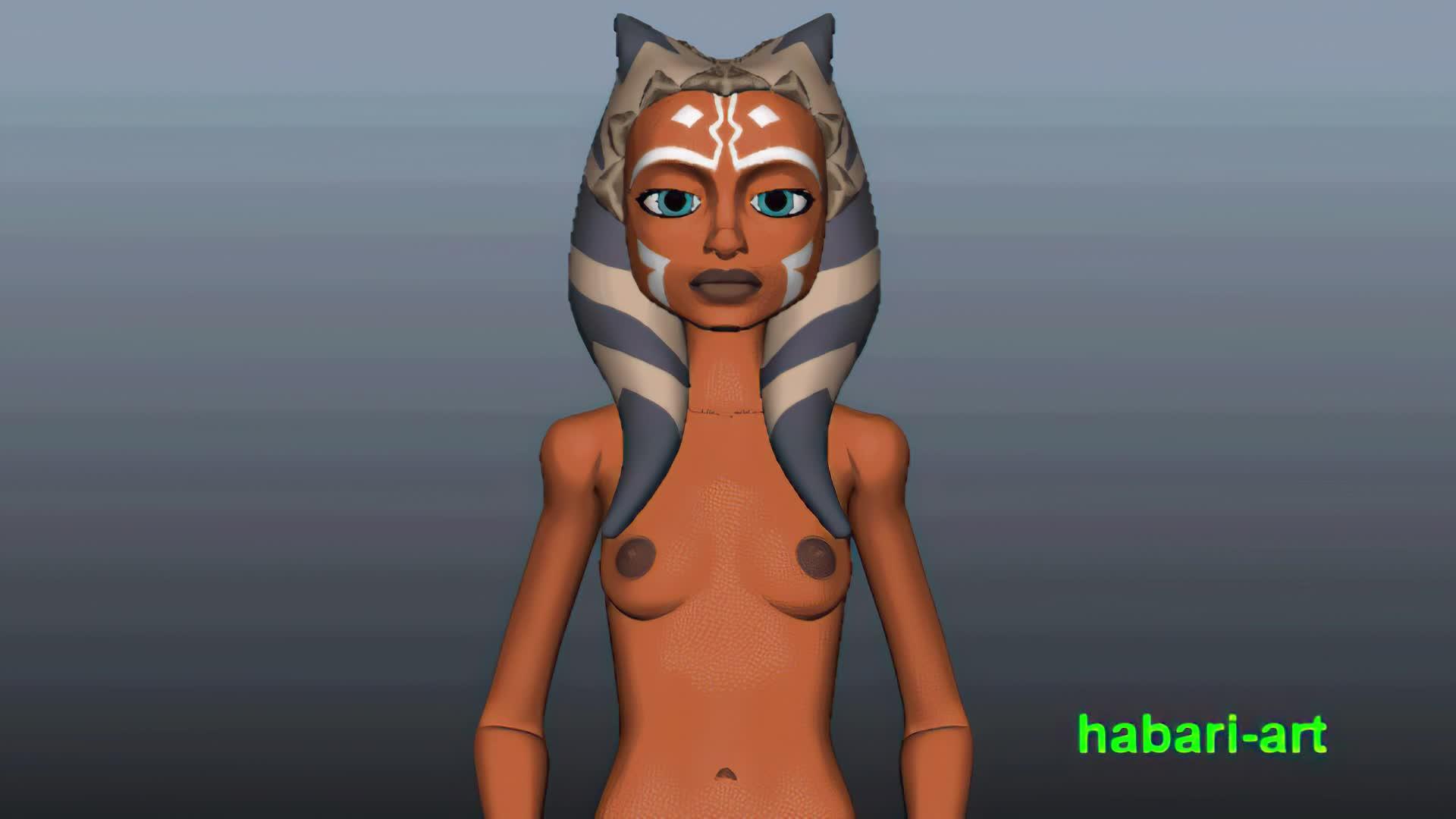Star wars porn ahsoka tano sexpics download erotic and porn images