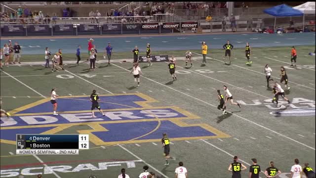Watch and share Usa Ultimate GIFs and Frisbee GIFs by Victor Wu on Gfycat
