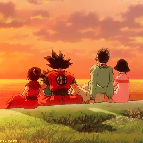 Watch and share Dragon Ball Super GIFs and Dbgraphic GIFs on Gfycat