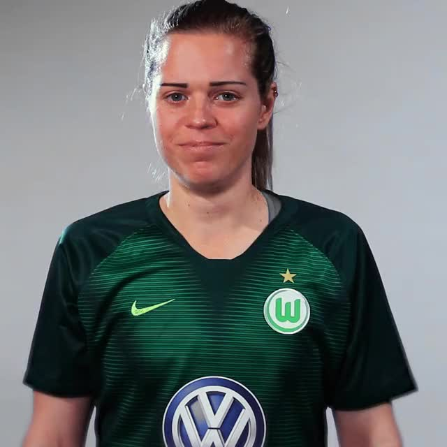 Watch and share 06 Aggro GIFs by VfL Wolfsburg on Gfycat