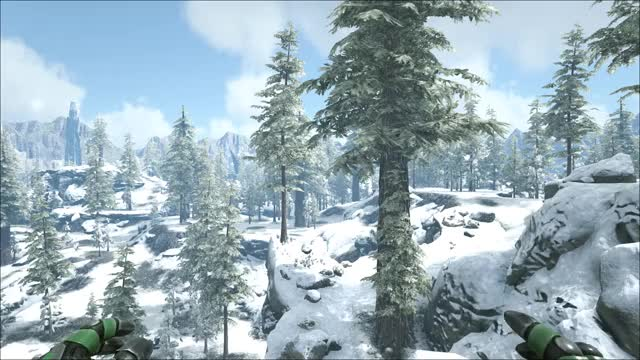 Watch and share ARK Survival Evolved 2020.02.12 - 01.05.19.03 GIFs on Gfycat