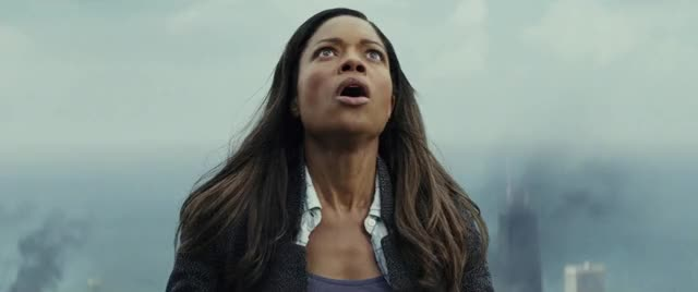 Watch this naomie harris GIF by rampagethemovie on Gfycat. Discover more action, epic, movie, movie trailer, naomie harris, rampage, rampage movie, rampage the movie, shocked, warner bros, warnerbros, wb GIFs on Gfycat