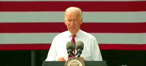 glasses, joe biden, gallery uncle joe GIFs